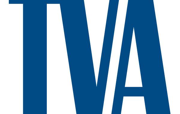 295-rev-2-TVA-Logo300-600x380