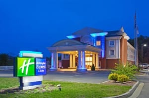 holiday_inn_express_Murphy