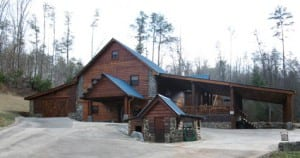 lodge_at_hh_031