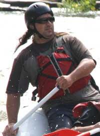 Ocoee River Rafting Reviews
