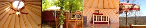 blanche_yurt