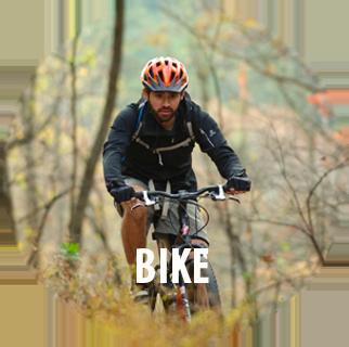 mobile-biking