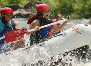 ocoee-river-rafting-whitewater